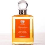Antica Farmacista Orange Blossom, Lilac & Jasmine Bubble Bath