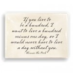 glass-tray-with-winnie-the-pooh-quote