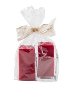 Homeward Bound Votive Gift Package