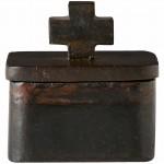 Jan Barboglio Blessed Secret Box
