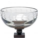 Jan Barboglio Chalice Bowl