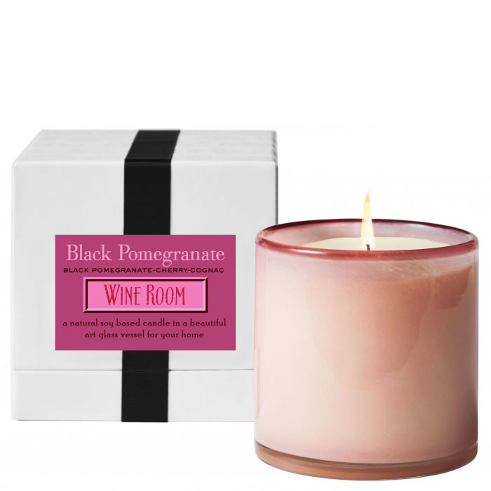 Lafco Wine Room Candle