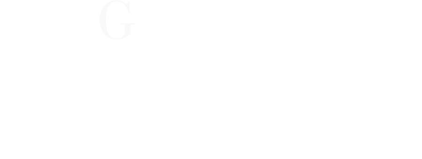 Maggies Blend a Texas Tradition