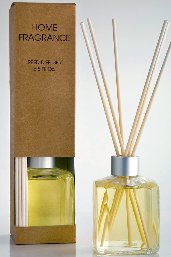 Maggies Blend Diffuser - Maggies