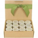maggies-blend-votive-candles