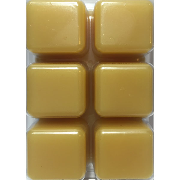 Maggies Blend Wax Melts (Package of 6)