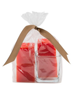 Marmalade Votive Gift Package