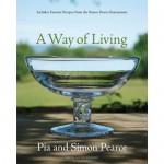 simon-pearce-a-qay-of-living-book