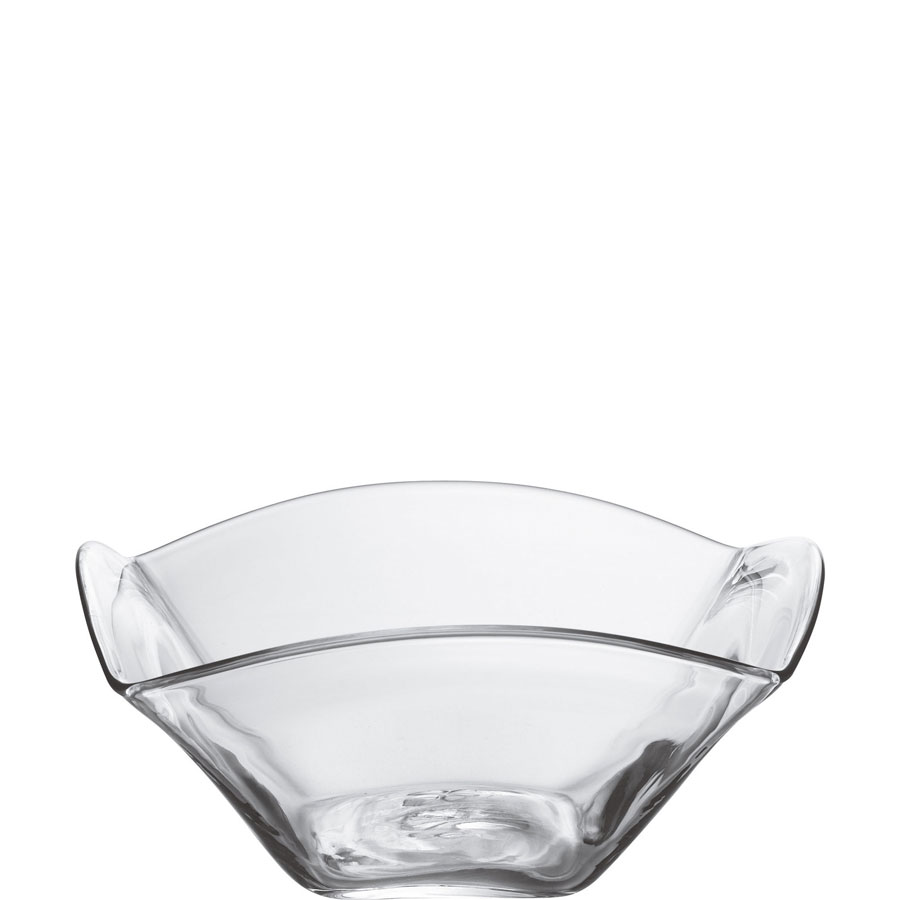 Simon Pearce Woodbury Bowl (Medium)